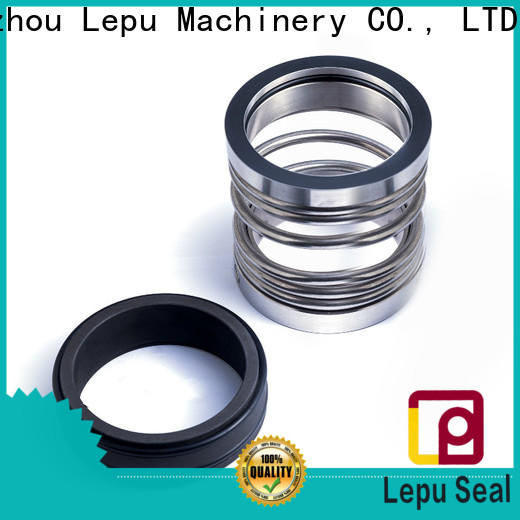 on-sale o ring design made bulk production for air