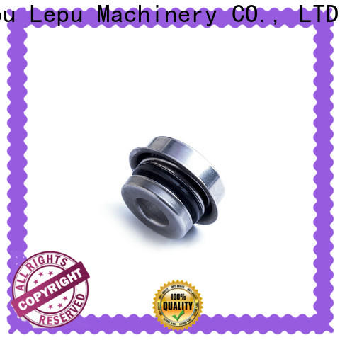 water pump seals automotive & mechanical shaft seal manufacturers