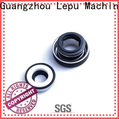 Custom car water pump leak sealer ftk free sample for high-pressure applications