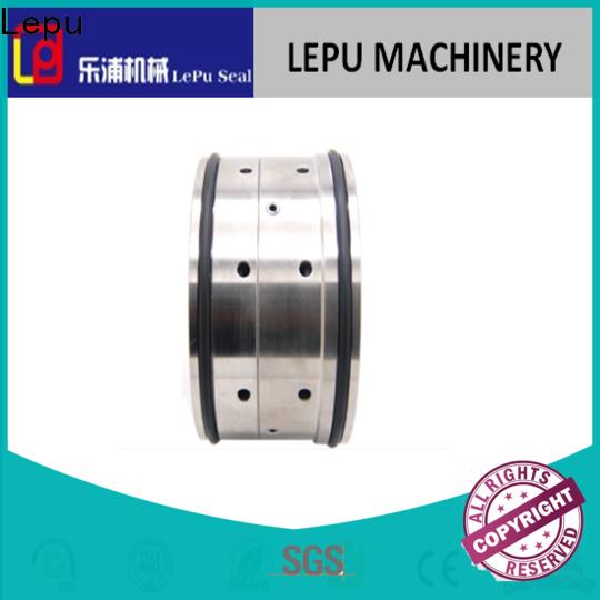 fristam pump mechanical seal & pump seal kit