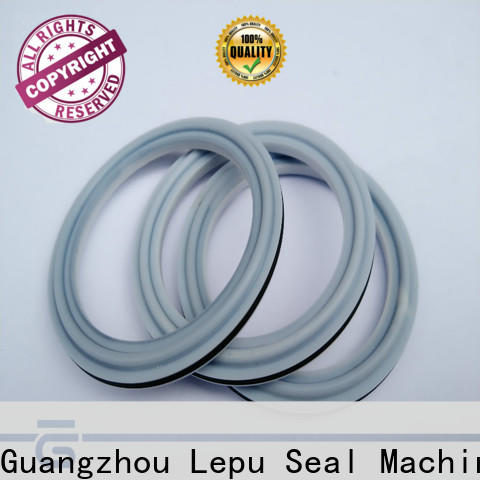 Wholesale ring sealer pipe get quote for beverage