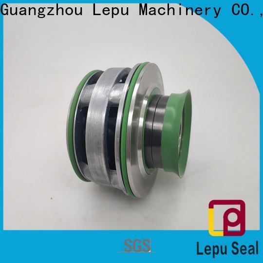 Lepu upper flygt mechanical seals best supplier for short shaft overhang