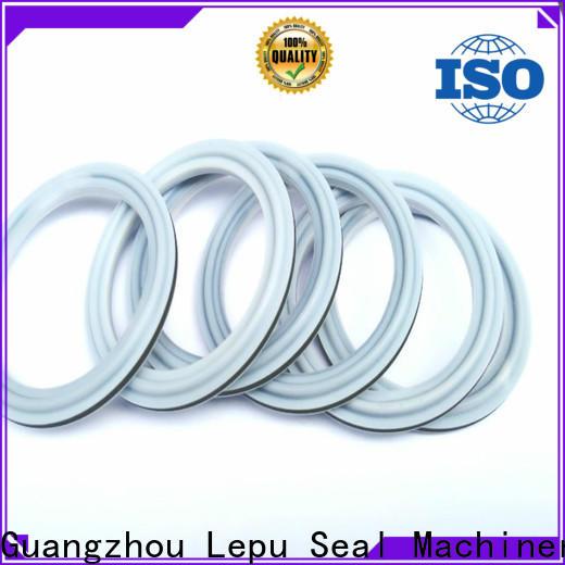 Lepu High-quality o ring seal ODM for high-pressure applications