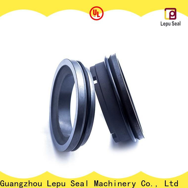 Lepu High-quality APV Mechanical Seal manufacturers OEM for high-pressure applications