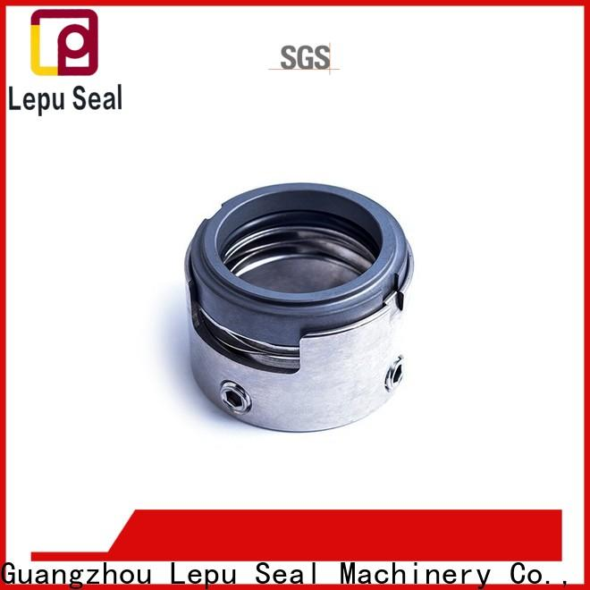 Lepu face o ring design get quote for oil