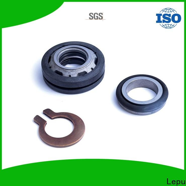 blackmer pump seal factory & mechanical seals for flygt pumps