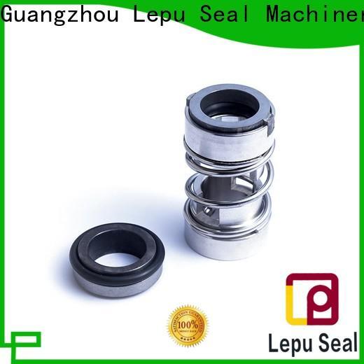 Lepu centrifugal grundfos pump seal company for sealing frame