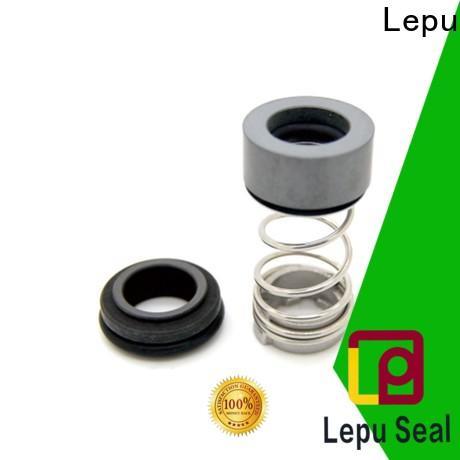 grundfos shaft seal & flygt submersible pump mechanical seal