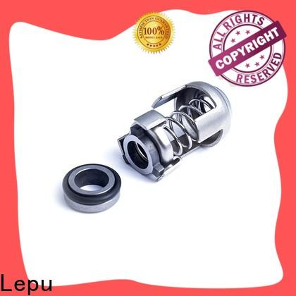 Lepu pump grundfos pump seal replacement supplier for sealing frame