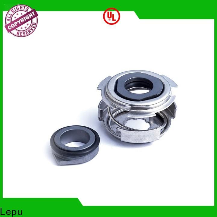 Lepu flange grundfos shaft seal Supply for sealing frame