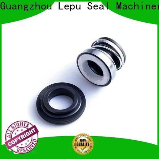 bellows mechanical seal & rotary shaft seal