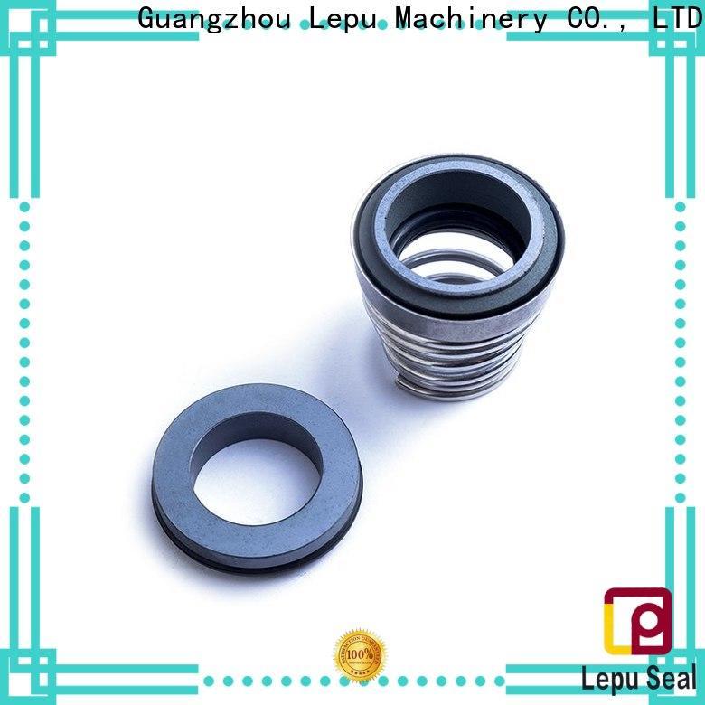 bellow seal & sealant pump