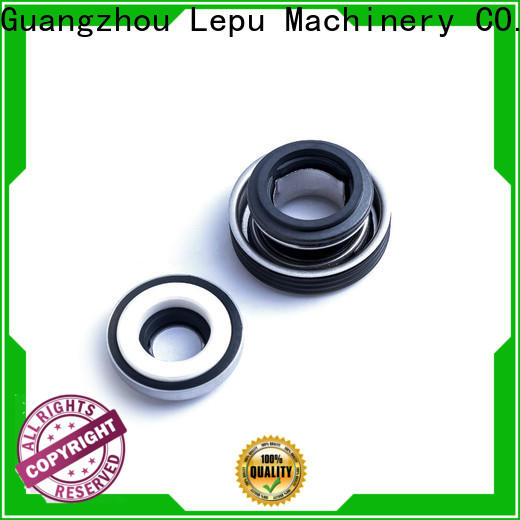 Lepu durable auto water pump seals buy now for food