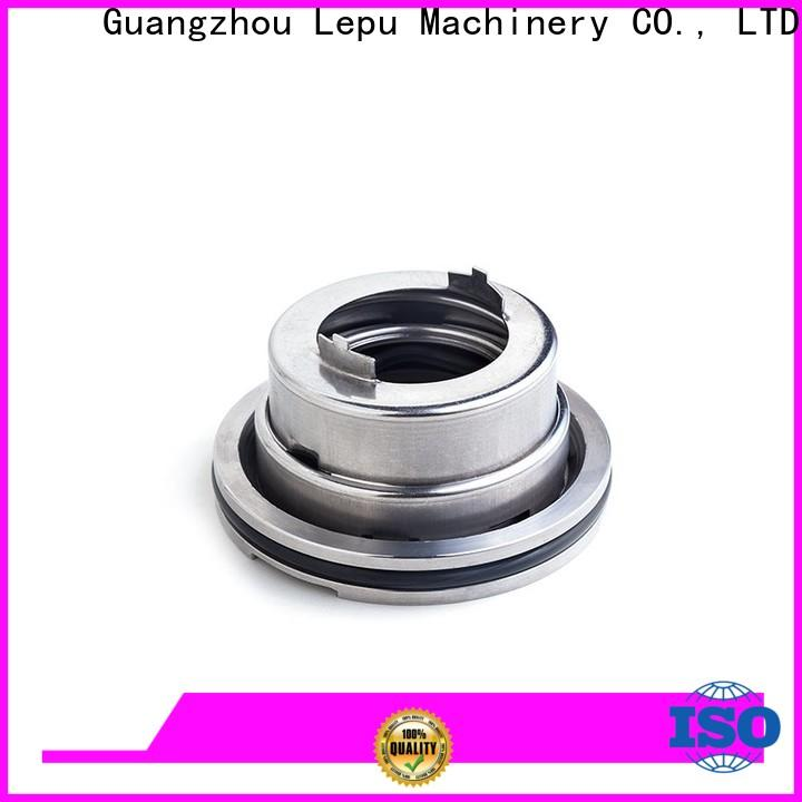 portable Mechanical Seal for Blackmer Pump price OEM for high-pressure applications