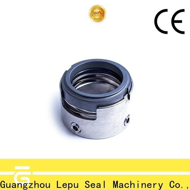 where can i buy o rings & centrifugal pump mechanical seal