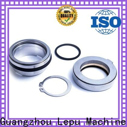 durable Mechanical Seal for Flygt Pump pump supplier for hanging