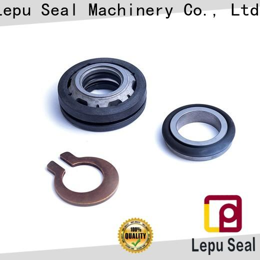 funky flygt pump mechanical seal seal customization for hanging