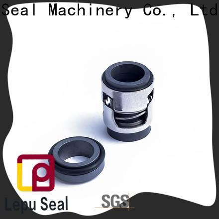 solid mesh grundfos pump mechanical seal sarlin for business for sealing frame