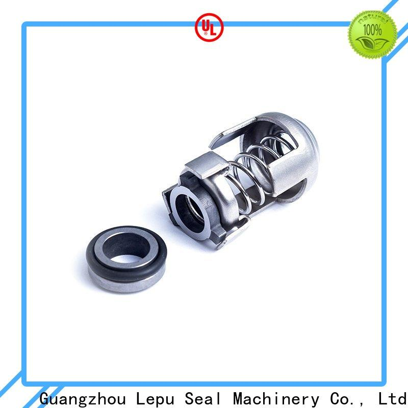 Lepu grff grundfos seal Supply for sealing joints
