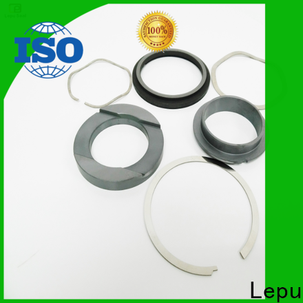 fristam mechanical seal & pump n seal