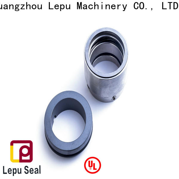 o ring price & rubber bellow mechanical seal