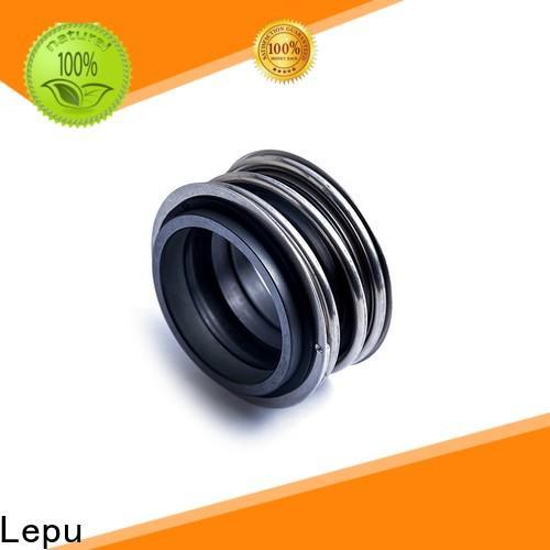Lepu top eagleburgmann mechanical seal supplier high pressure
