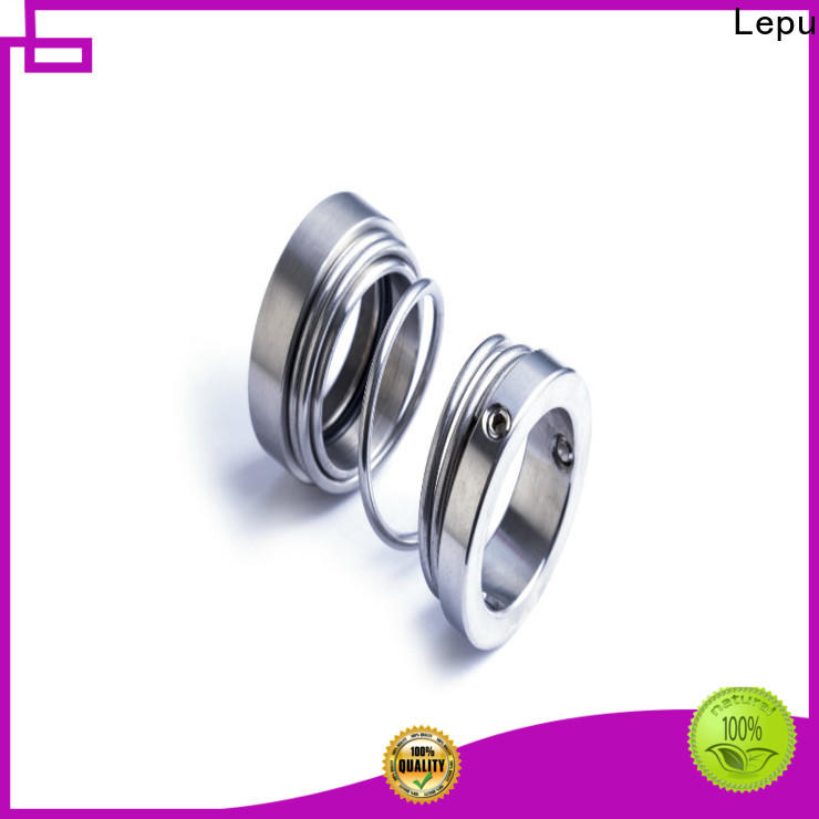 Lepu Best o ring seal manufacturers ODM for air