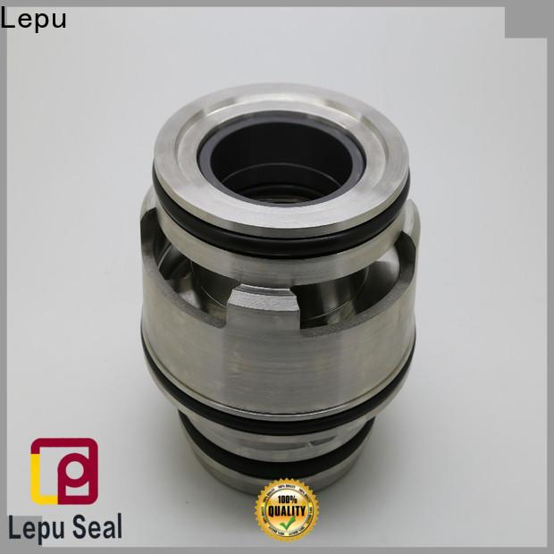 grundfos mechanical seal catalogue & mechanical seal catalogue