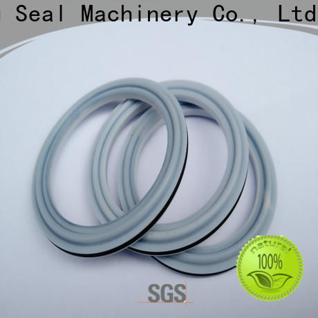 New seal rings using buy now for beverage