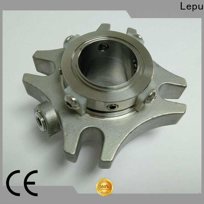 funky eagleburgmann mechanical seal m7n customization vacuum
