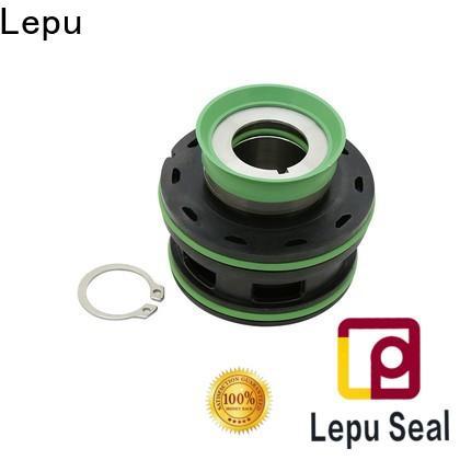 Lepu 45mm Flygt 3152 Mechanical Seal best supplier for short shaft overhang