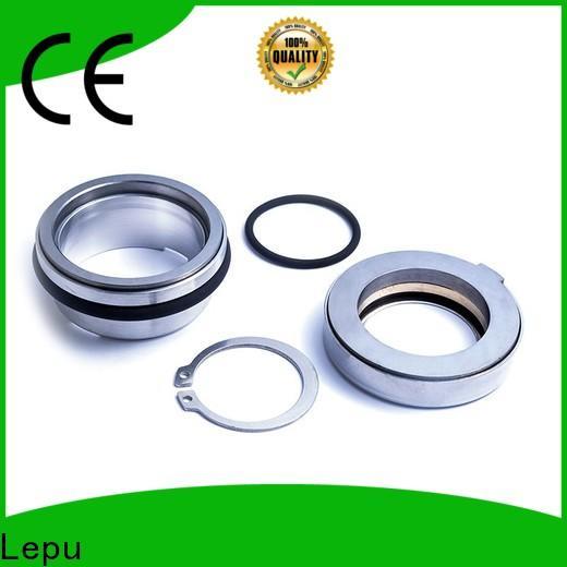 Breathable Flygt 3152 Mechanical Seal upper for wholesale for short shaft overhang