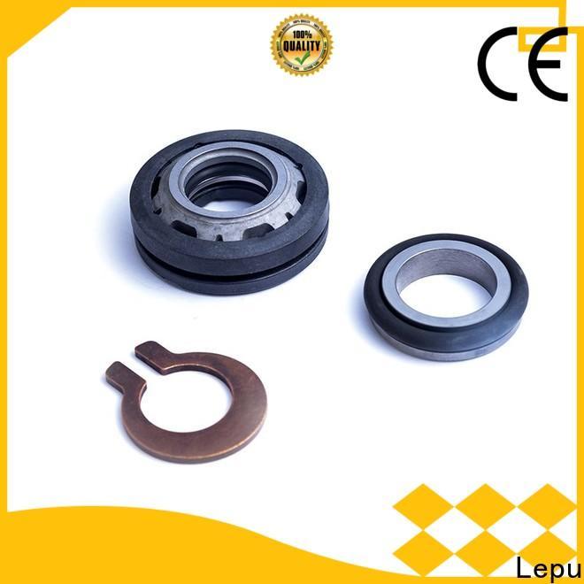 mechanical seal for flygt pump & pneumatic seal