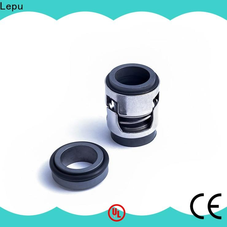 latest grundfos mechanical seal grff OEM for sealing joints