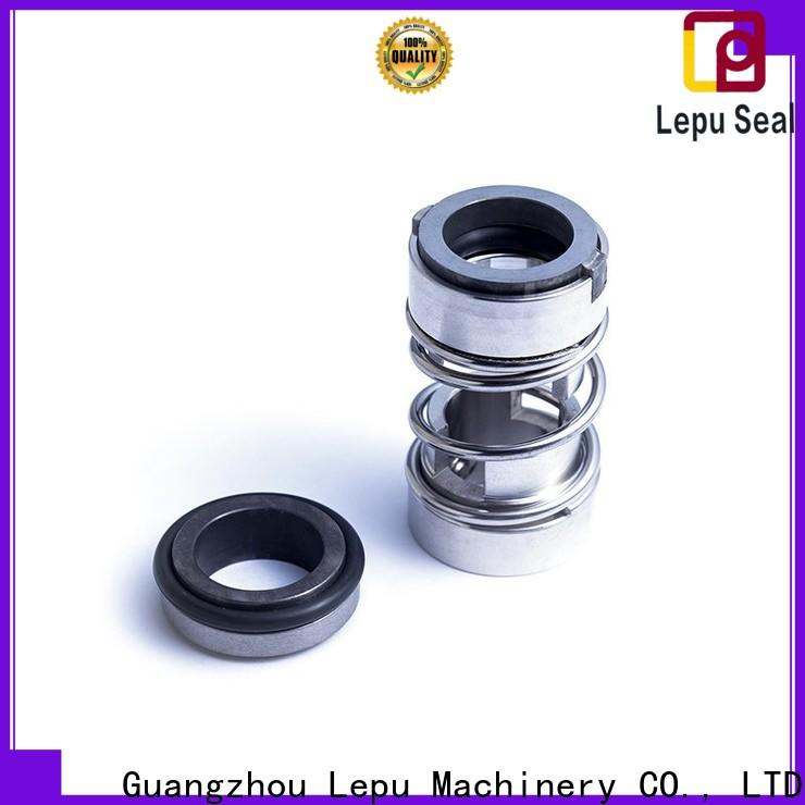 grundfos seal & mechanical seal for blackmer pump