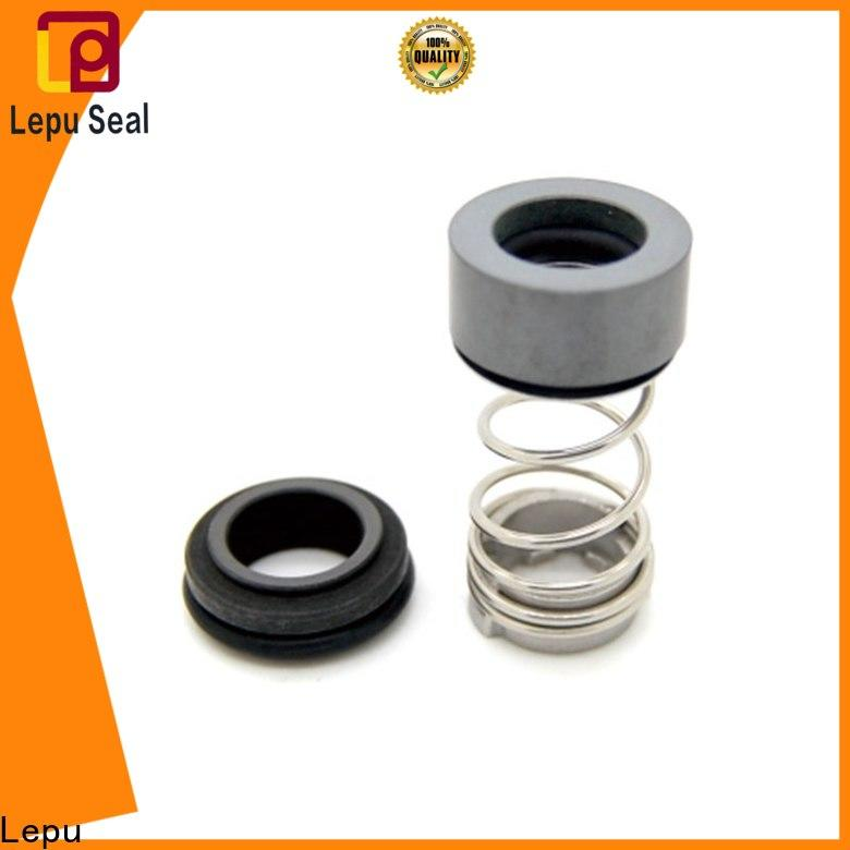 Lepu ch grundfos pump mechanical seal for wholesale for sealing joints