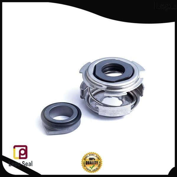 sealant pump & mechanical seal for grundfos pump