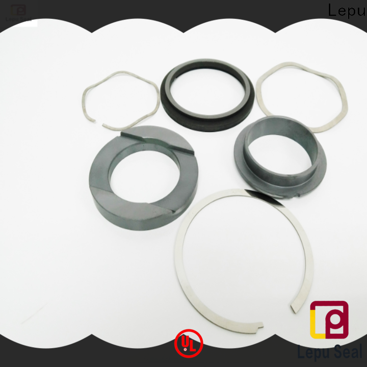 Lepu replacement fristam pump seal kits free sample for food