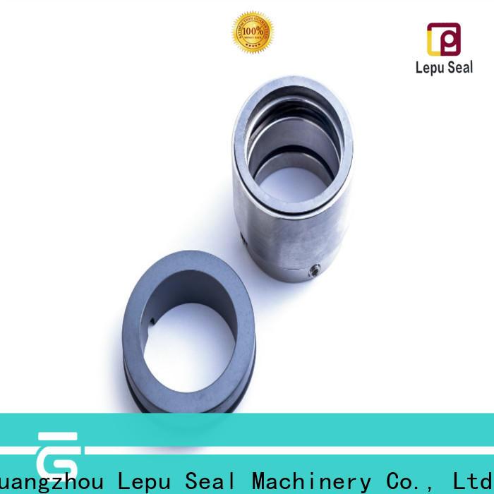 viton o ring temperature range & bellows seal