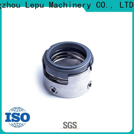 Breathable eagleburgmann mechanical seal by buy now high temperature