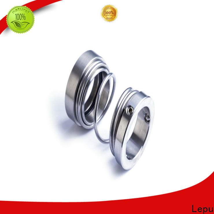 Lepu m7n o ring manufacturers bulk production for oil