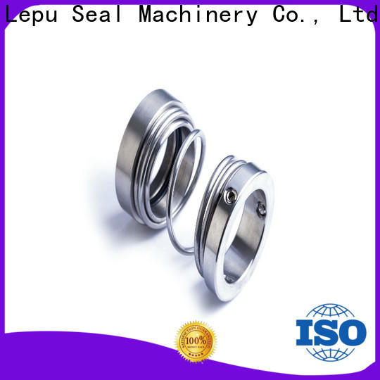 mechanical seal for propeller shaft & burgmann mechanical seal mg1