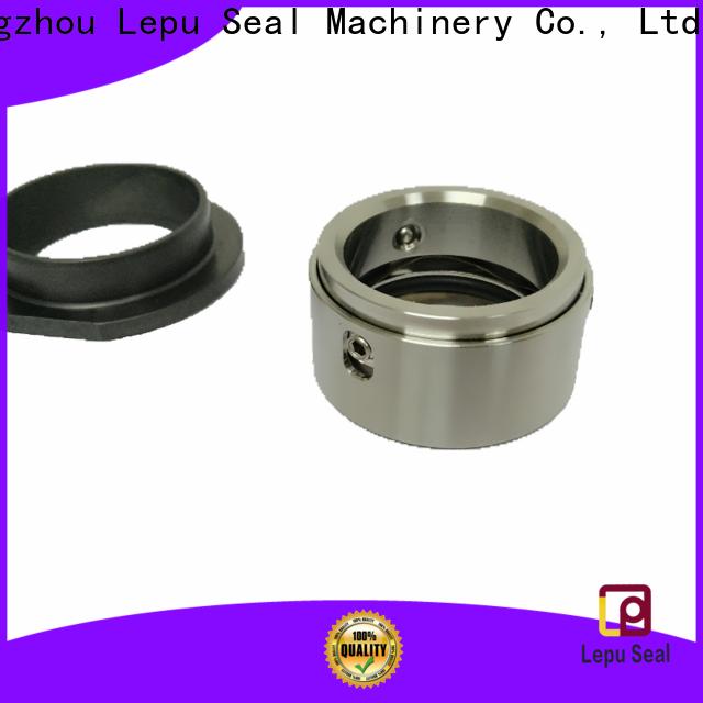 alfa laval mechanical seal & flygt mechanical seal