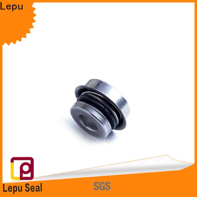 mechanical seal plan & car water pump leak sealer