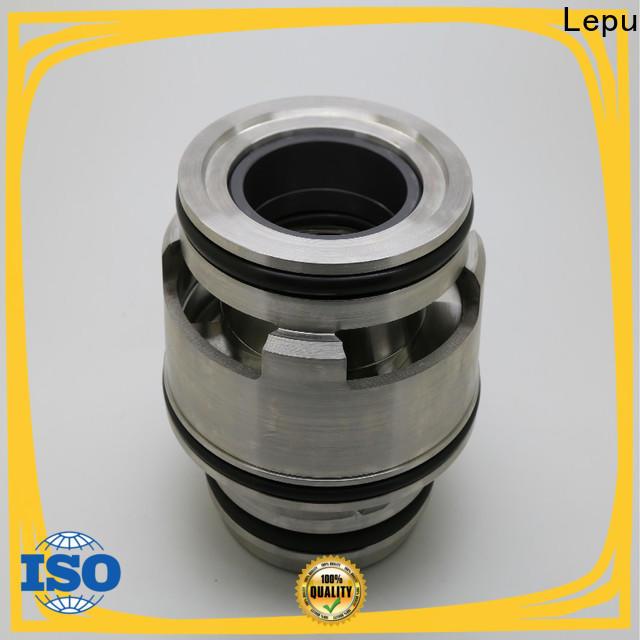 rotary shaft seal & grundfos seal kit