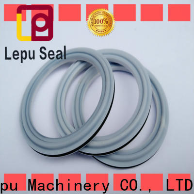 Lepu seal seal rings supplier for food