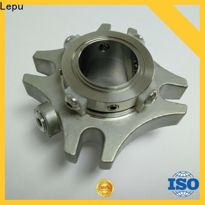 burgmann mechanical seal m7n & burgmann mechanical seal selection guide