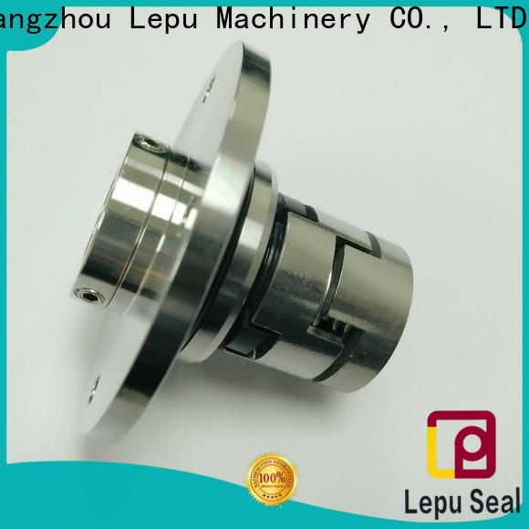 grundfos mechanical seal suppliers & pump shaft seal