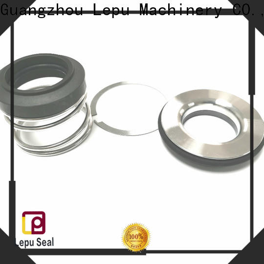 burgmann mechanical seal selection guide & alfa laval mechanical seal lkh-01