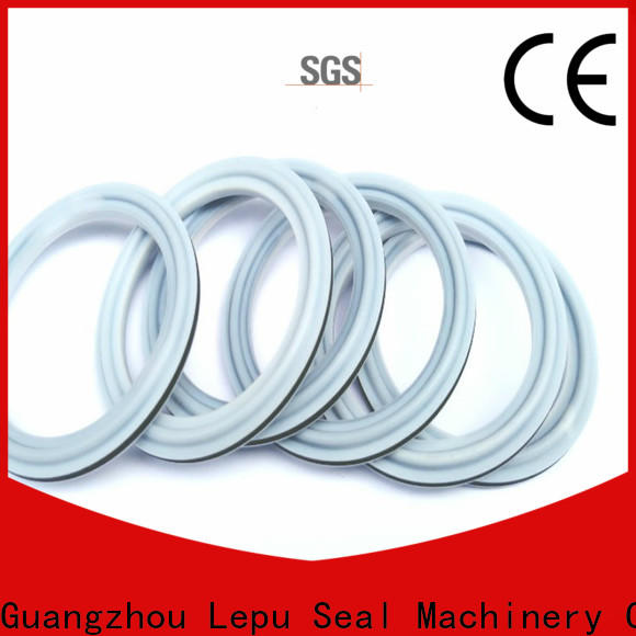 Lepu Wholesale rubber seal get quote for high-pressure applications